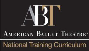 ABT_Curriculum_logo_RGB